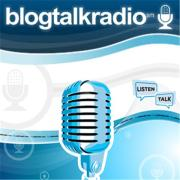 blog_talk_radio